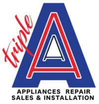 AAA Plaza